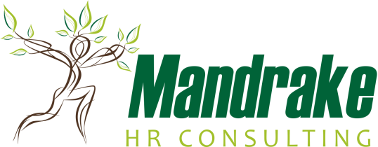 Mandrake Logo_HR Consulting