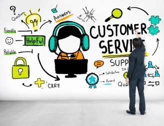 customer_service_1.640