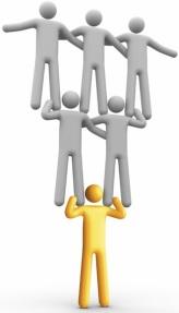 Servant_Leadership_Empathy